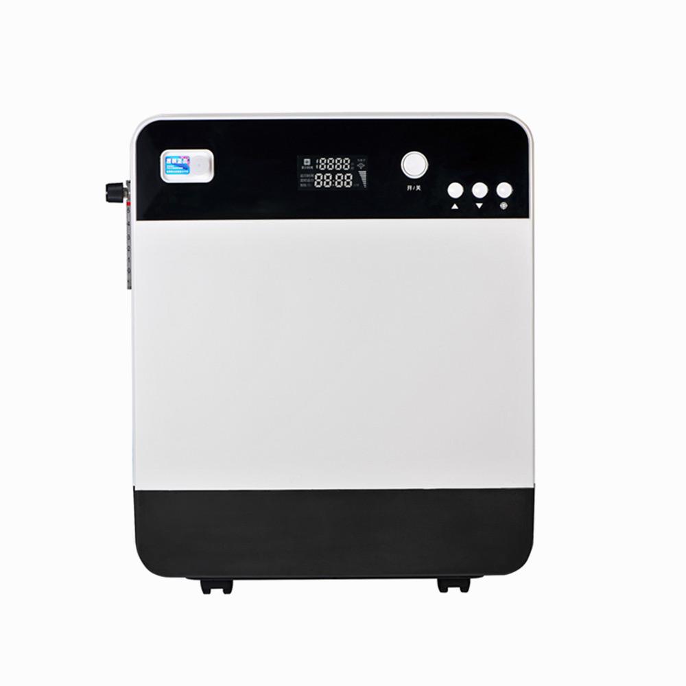 Koncentrator tlenu Adonyss Oxi-Pulse Pro