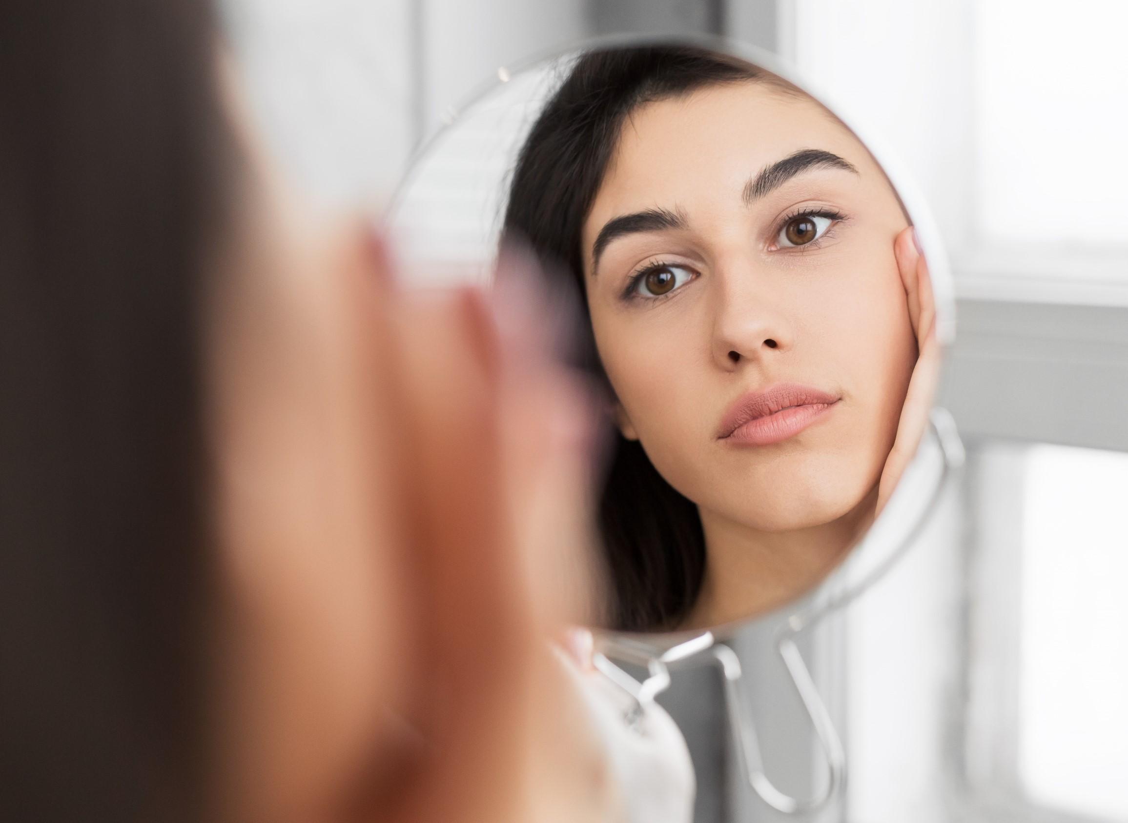 Kombajn kosmetyczny do oczyszczania twarzy 8w1 Zemits Verstand