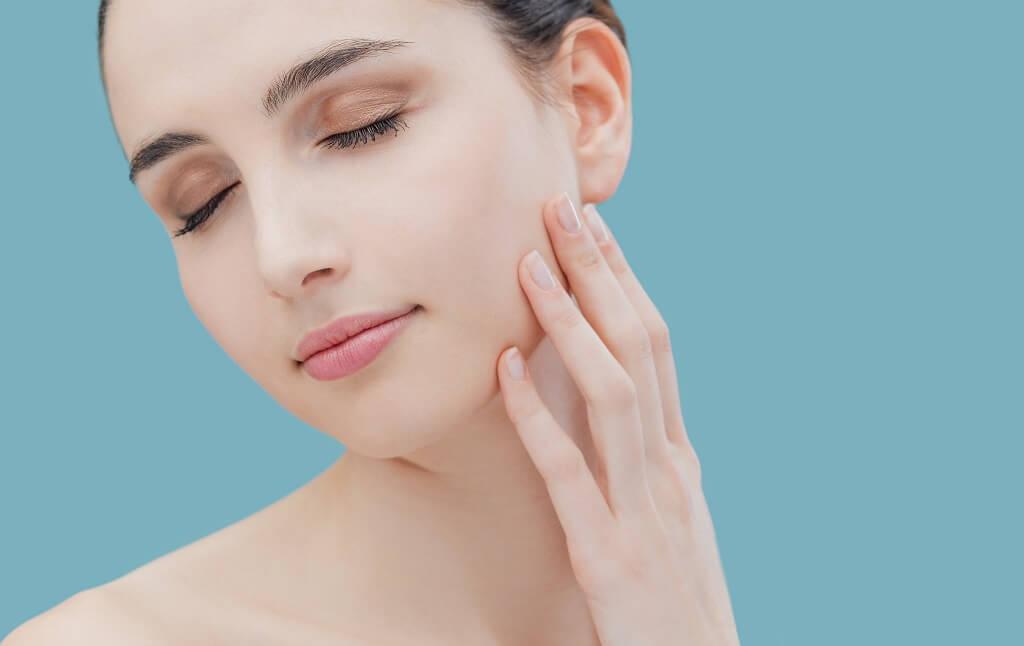 Kombajn kosmetyczny Zemits X-Skin