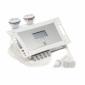 Urządzenia do liposukcji ultradźwiękowej