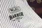 Odzież Barberska