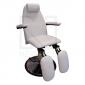 Fotel podologiczny hydrauliczny