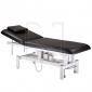 Łóżko do masażu elektryczne