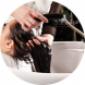 Myjki fryzjerskie