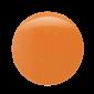 Pomarańczowy lakier do paznokci
