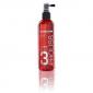 Spray do prostowania włosów