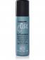 Spray nabłyszczający włosy