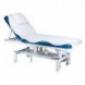 Stół do masażu elektryczny