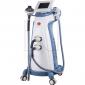Urządzenie do depilacji laserowej