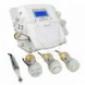Urządzenia do mezoterapii bezigłowej