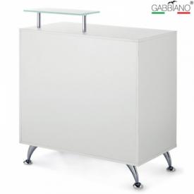 Gabbiano Recepcja Q-0833 #1