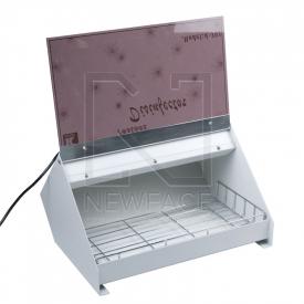 Sterylizator UV BR-391 #2