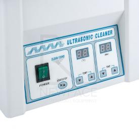 Myjka ultradźwiękowa SUN 5l 120W #2
