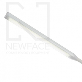 Lampka biurkowa LED 6W BC-8236 biała #2