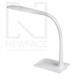 Lampka biurkowa LED 7W dioda SAMSUNG + ściemniacz