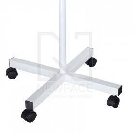 Lampa z lupą (statyw) BN-205 8dpi #4