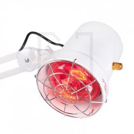 Lampa Sollux BBR-1082A statyw #2