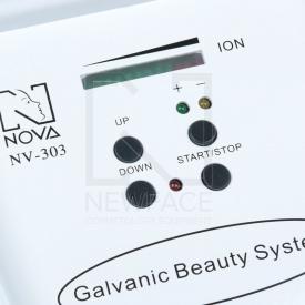 Galwan BN-303 #2