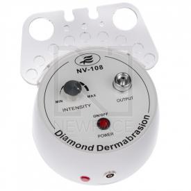 Mikrodermabrazja Diamentowa 3w1 BN-108