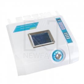 Peeling kawitacyjny + ultradźwięki 2w1 BN-N91