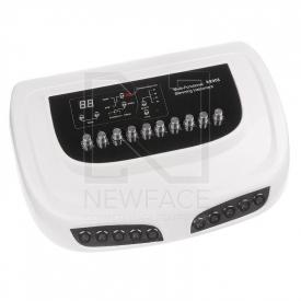 Urządzenie do elektrostymulacji BR-2003 #1