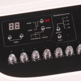 Urządzenie do elektrostymulacji BR-2003 #3