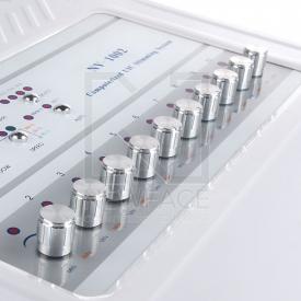 Urządzenie do elektrostymulacji BN-1002 #3