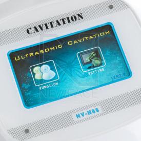 Kawitacja ultradźwiękowa BN-N86 #2