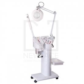 Kombajn kosmetyczny 9W1 BN-801A #1
