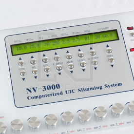 Urządzenie do elektrostymulacji BN-3000 #2