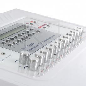 Urządzenie do elektrostymulacji BN-3000 #5