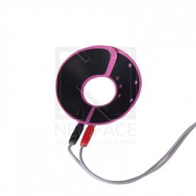 Urządzenie do elektrostymulacji BR-333A #6