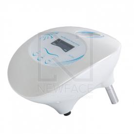 Urządzenie do mezoterapii BN-959A #3