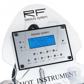Hot Instrument RF BR-826 #2