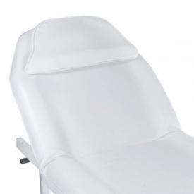 Łóżko do masażu BW-260 białe #2