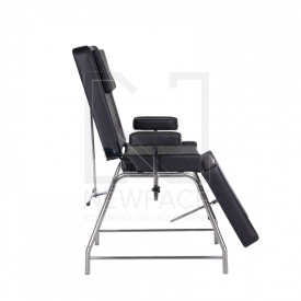 Fotel do tatuażu BD-3602 #4