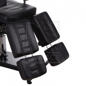 Fotel do tatuażu BD-3603 #2