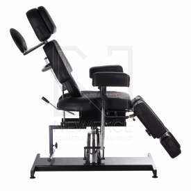 Fotel do tatuażu BD-3603 #7