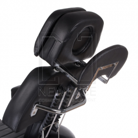 Fotel do tatuażu BD-3603 #10