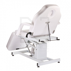 Elektryczny fotel kosmetyczny BD-8251 #1