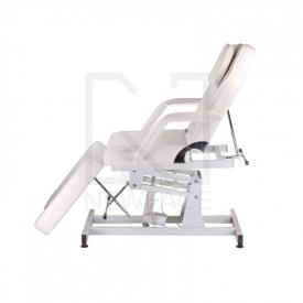 Elektryczny fotel kosmetyczny BD-8251 #2