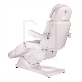 Elektryczny fotel kosmetyczny BD-8201 #3