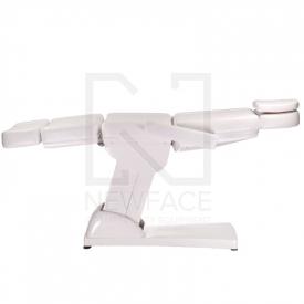Elektryczny fotel kosmetyczny BD-8201 #4