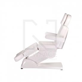 Elektryczny fotel kosmetyczny BD-8201 #5