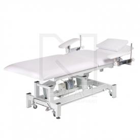 Łóżko do masażu elektryczne BD-8273