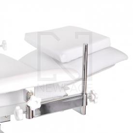Łóżko do masażu elektryczne BD-8273 #2