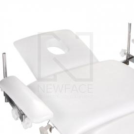 Łóżko do masażu elektryczne BD-8273 #3