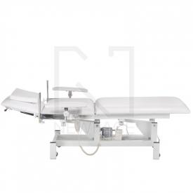 Łóżko do masażu elektryczne BD-8273 #7