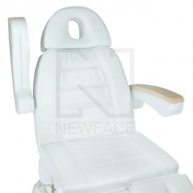 Fotel Elektryczny LUX Pedicure BG-273C 3 Silniki #1