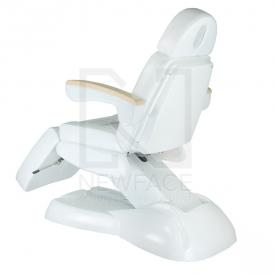Fotel Elektryczny LUX Pedicure BG-273C 3 Silniki #4